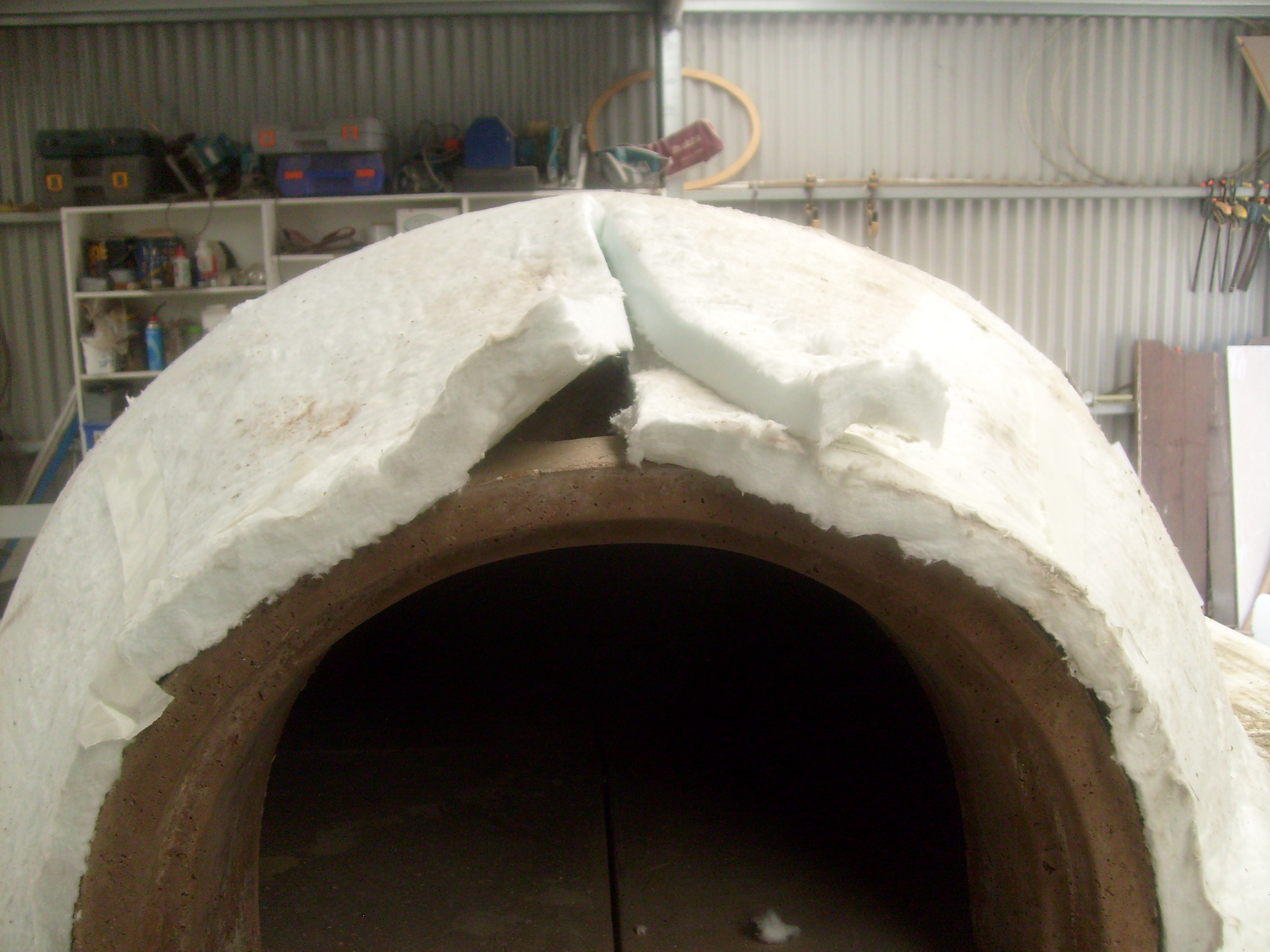 construction-of-the-1000mm-oven-005