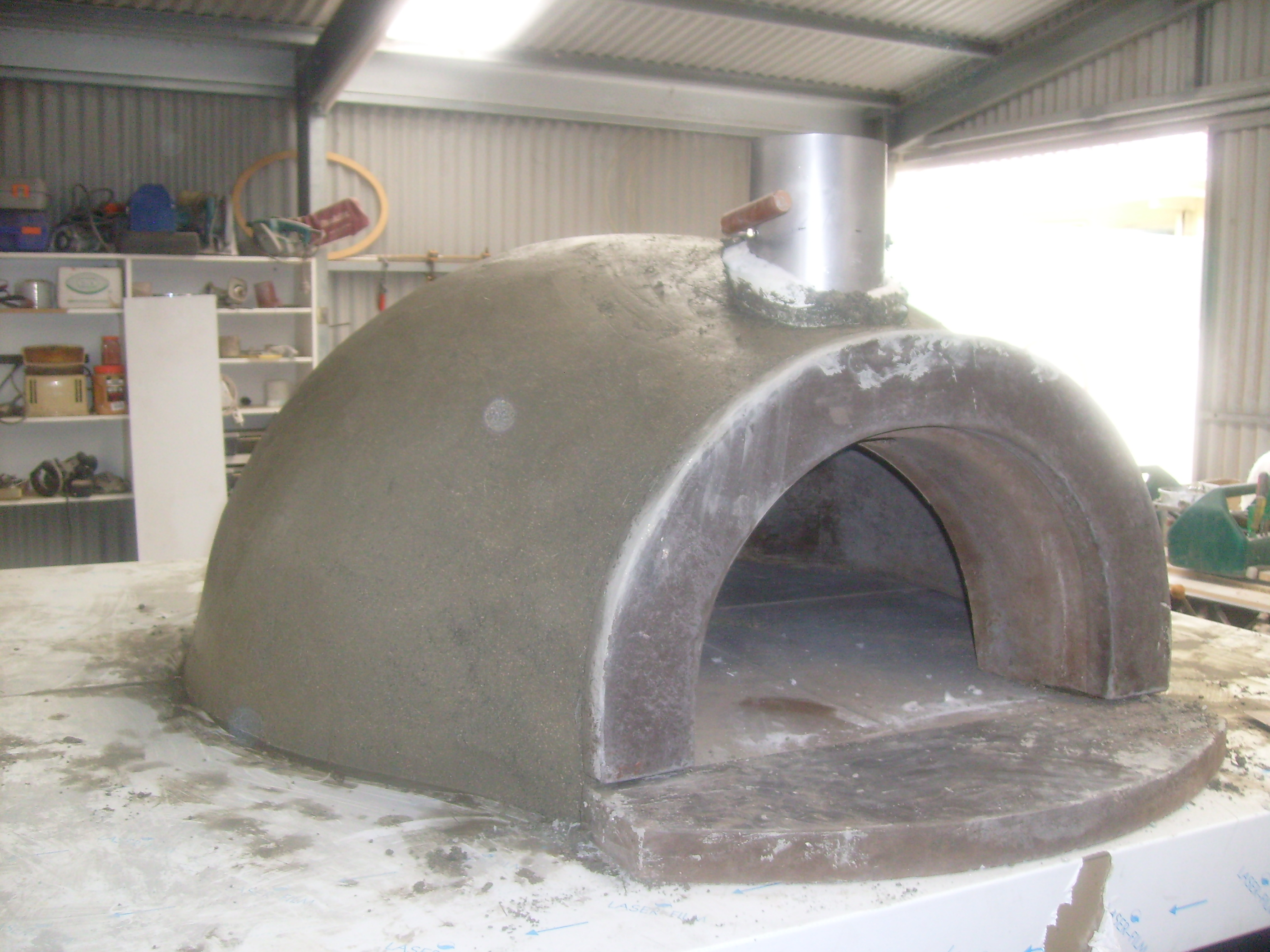 construction-of-the-1000mm-oven-016